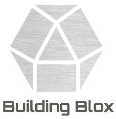 Building Blox
